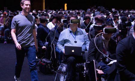 Mark-Zuckerberg-1