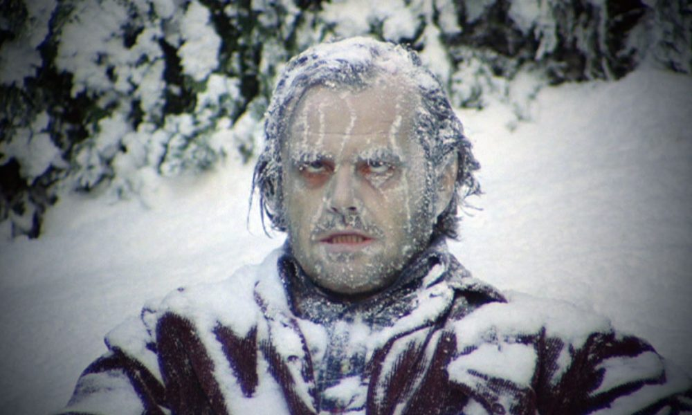 The Shining Nearly Had An Even Darker Alternative Ending