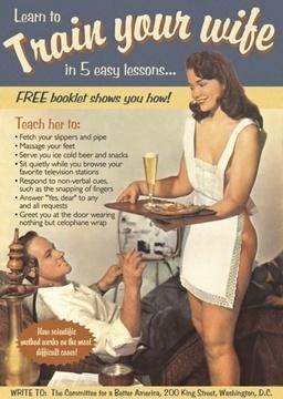 Vintage ad 11