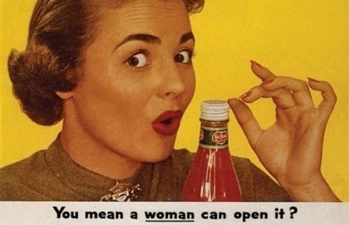 Vintage ad 6