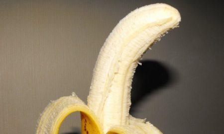 banana-1439x900