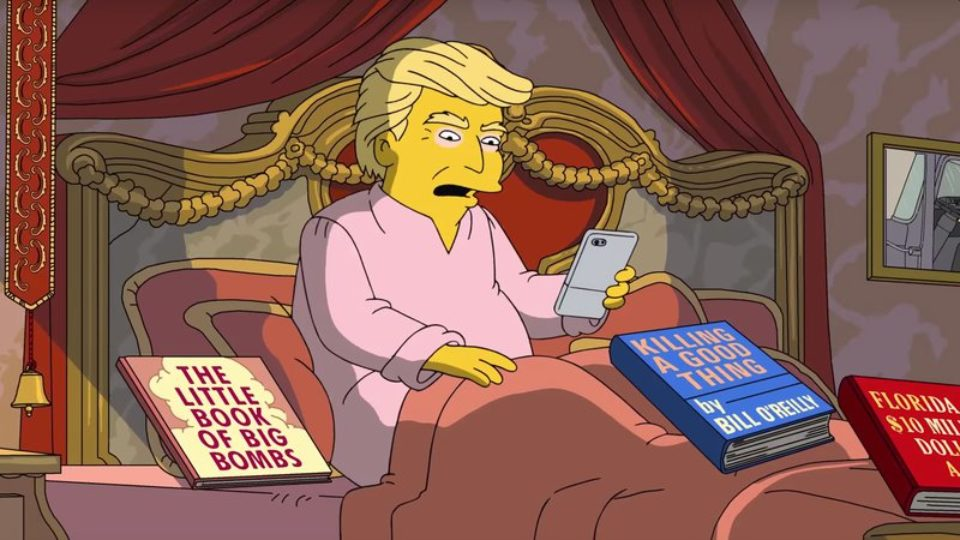 donald-trump-the-simpsons-960x540