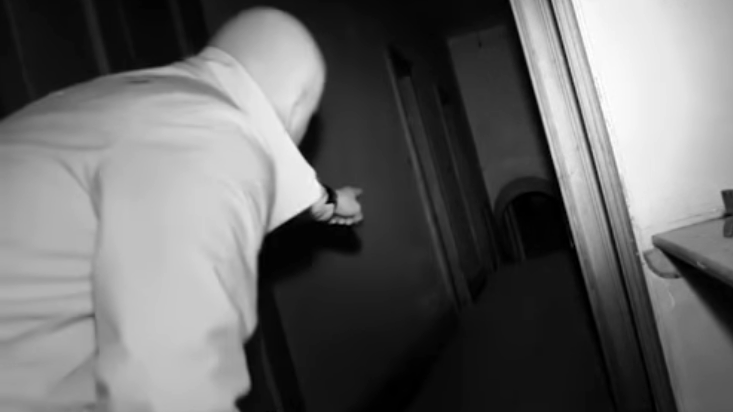 most-haunted-ghost_thumb