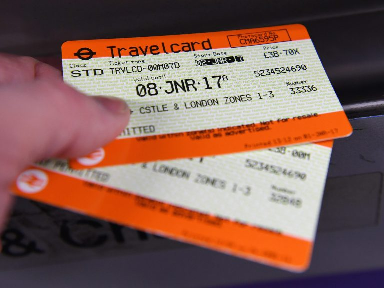rail-tickets