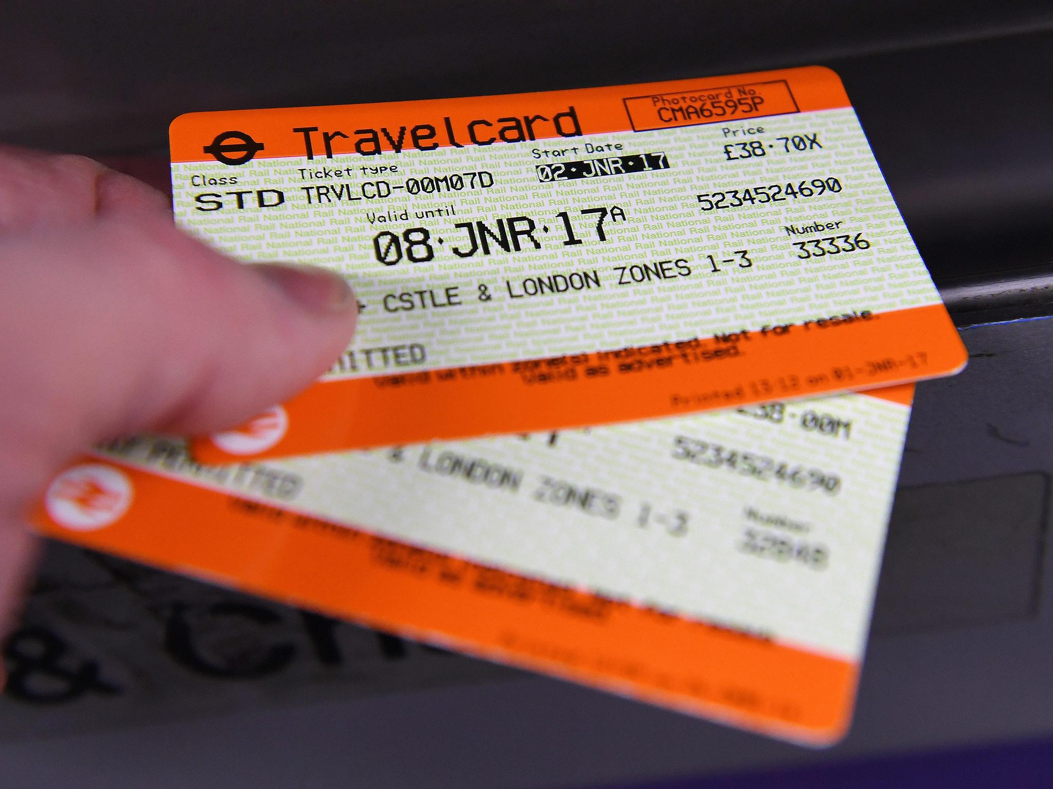 rail-tickets