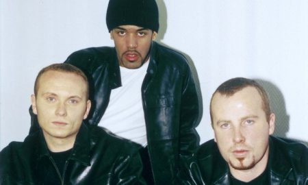 Artful Dodger Craig David