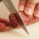 Cut Off Penis