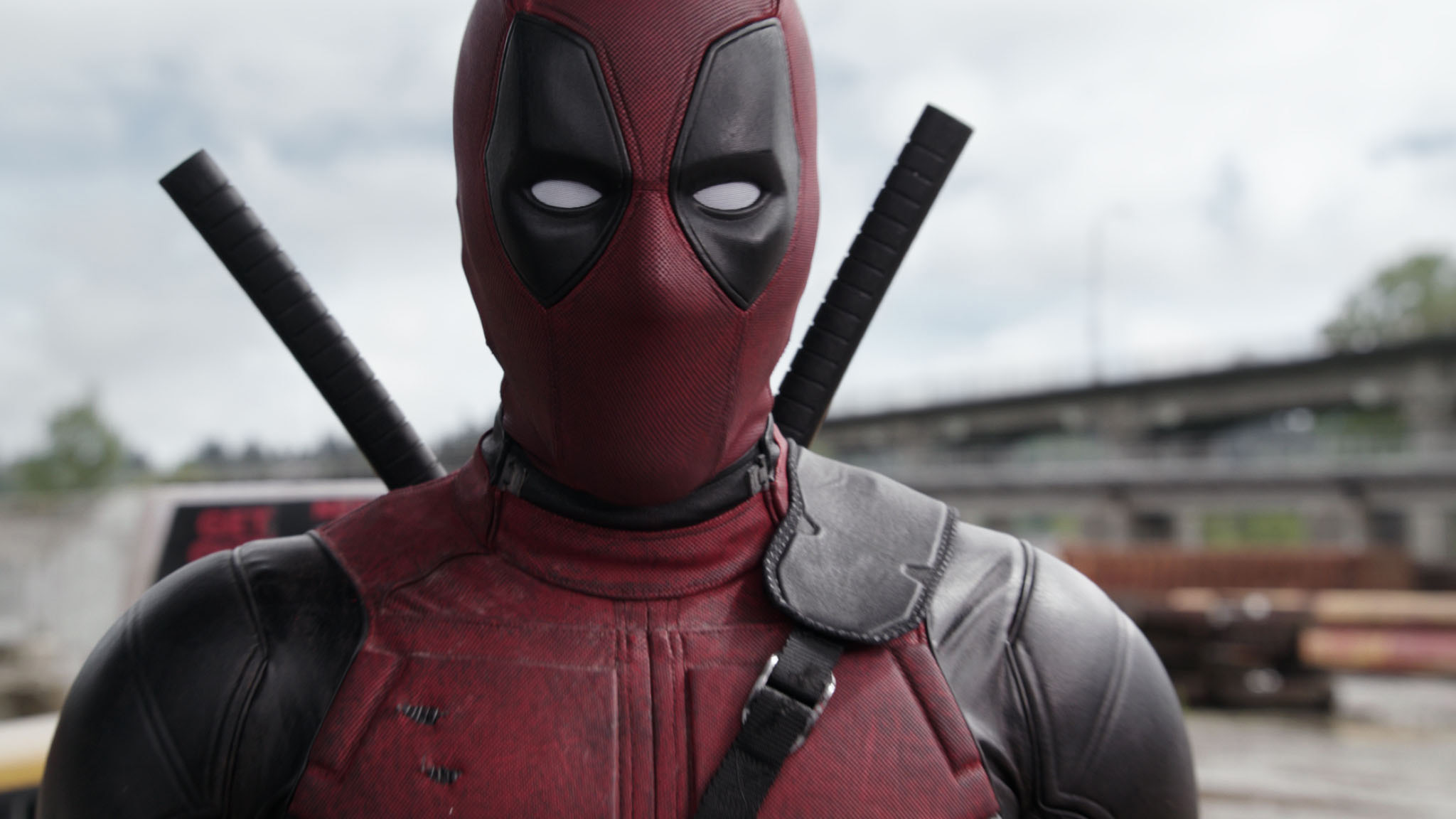 Donald glover is working on a deadpool animated tv series for Dead pool show in jaipur