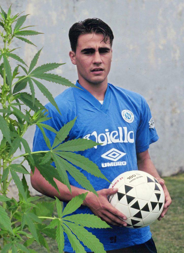 Fabio_Cannavaro_Napoli_1990copy