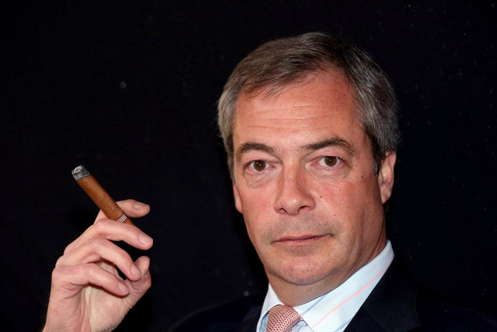Farage 1