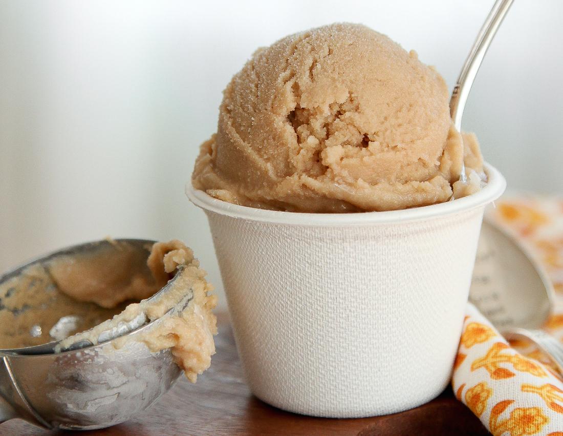 recipe: beer and ice cream sick [1]