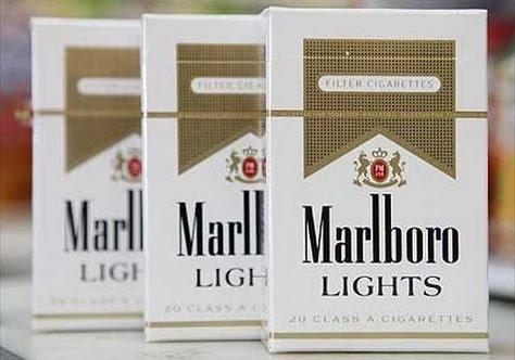 Mal lights