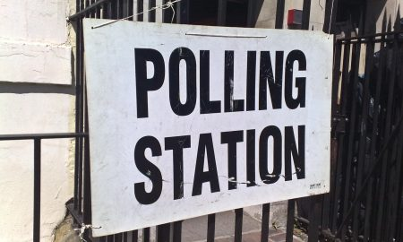 Polling-Station (1)