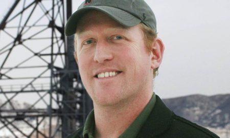 Robert O Neill