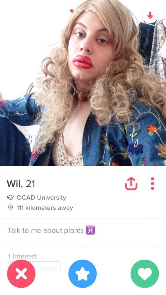 Tinder 13
