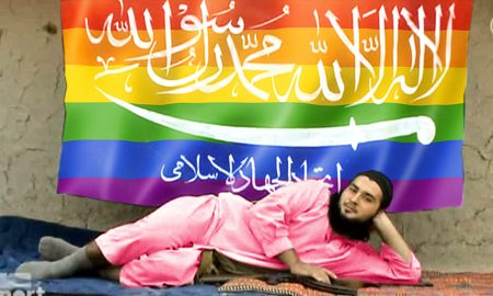 isis-goes-gay