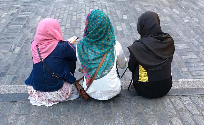 muslim-women-istock_650x400_51473067148
