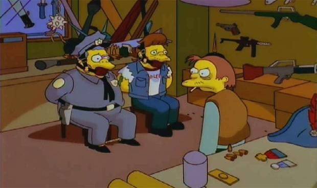 pulp_fiction_simpsons