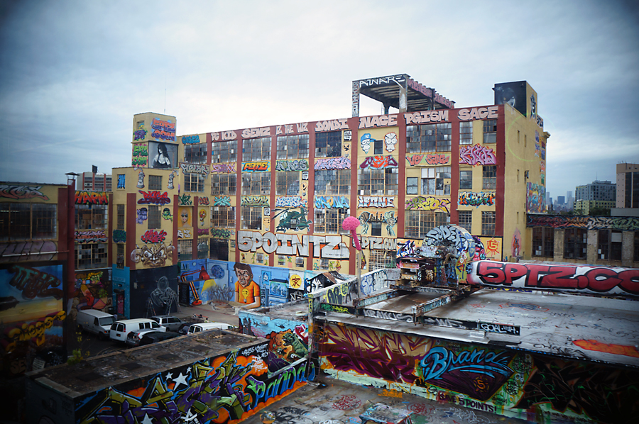 5pointz-new-york