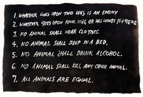 Animal Farm 10