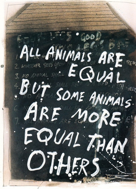 Animal Farm 19