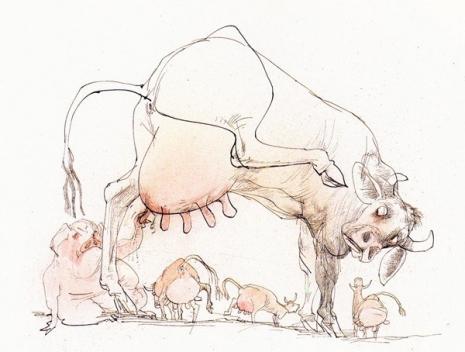 Animal Farm 9