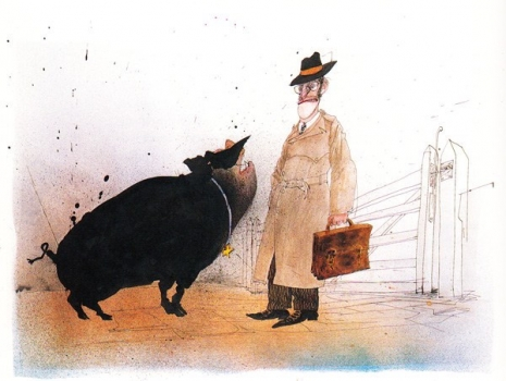 Animal Farm1 6