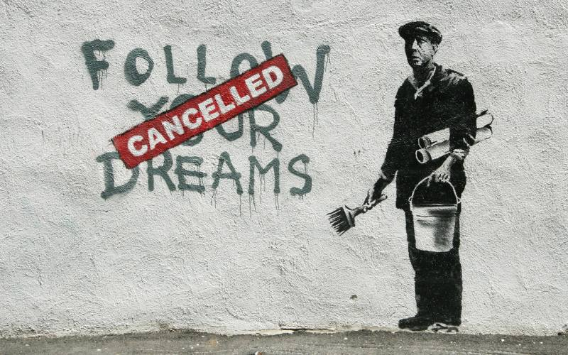 Image result for banksy