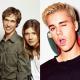 Hanson Bieber