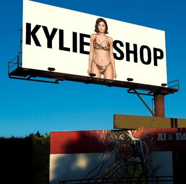 Kylie (1)