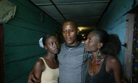 Lagos slum featured