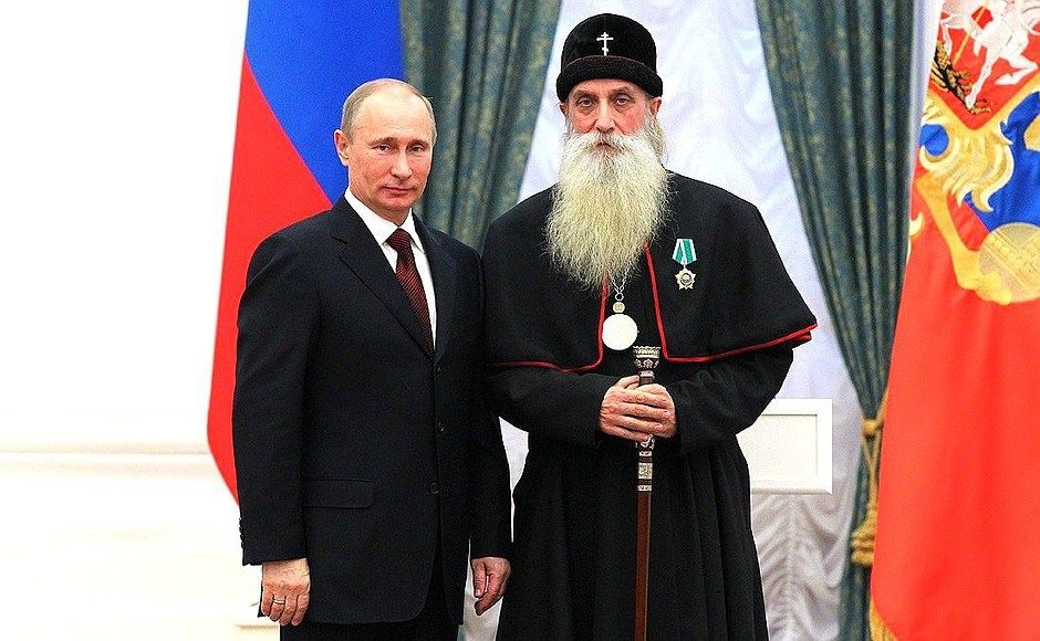 this russian leader says shaving your beard makes you gay. Black Bedroom Furniture Sets. Home Design Ideas