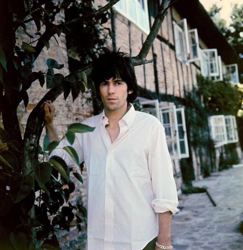 Rolling Stones 9
