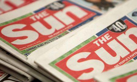 Sun Journalist