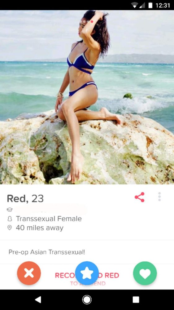 how to ask on tinder for hookup