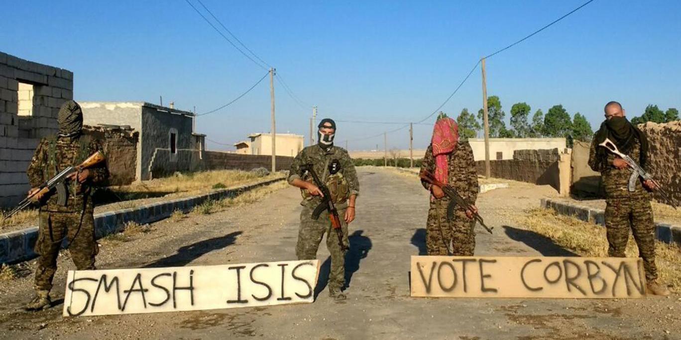 british-fighters-syria-corbyn-0