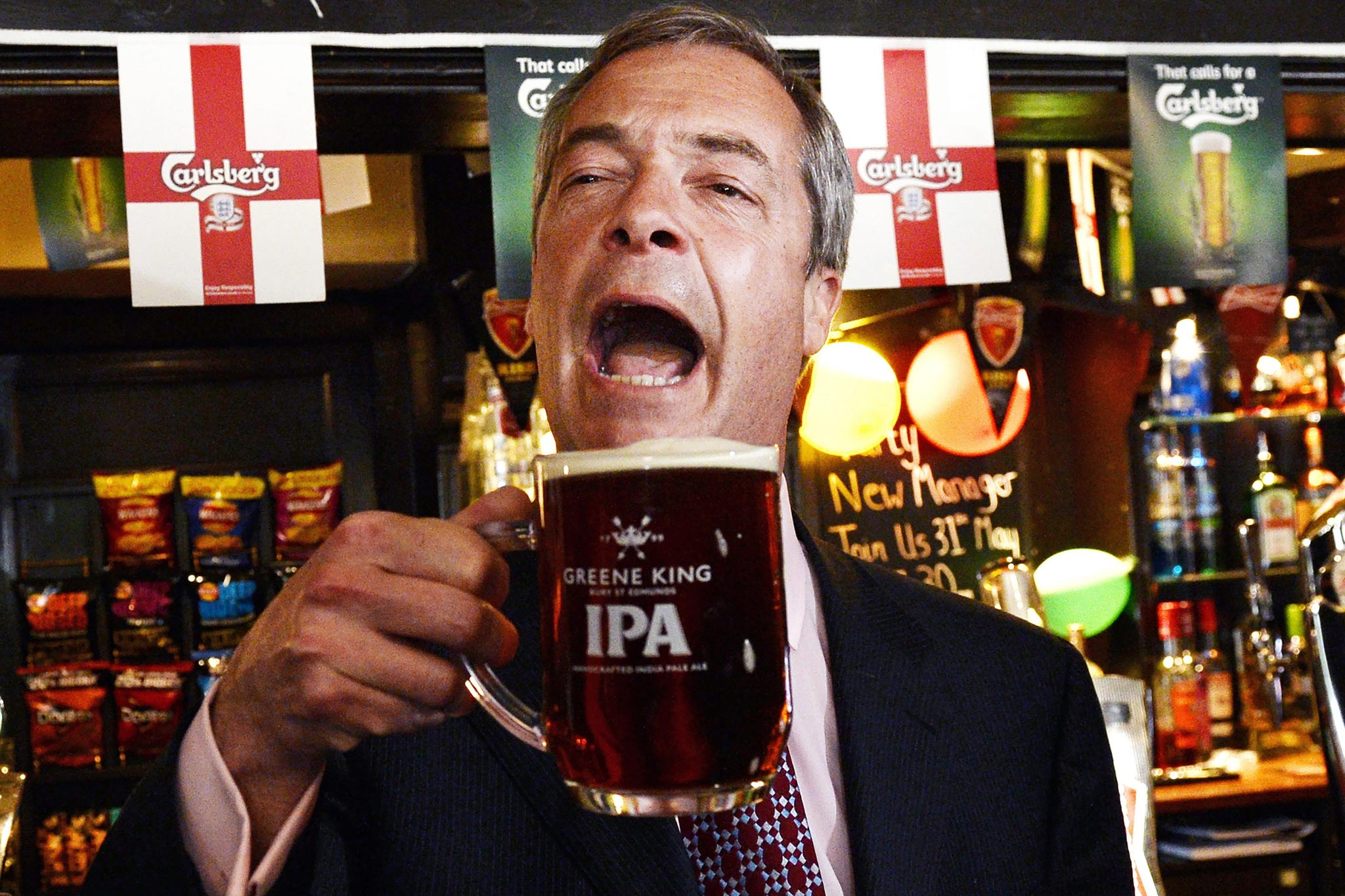 farage-pint