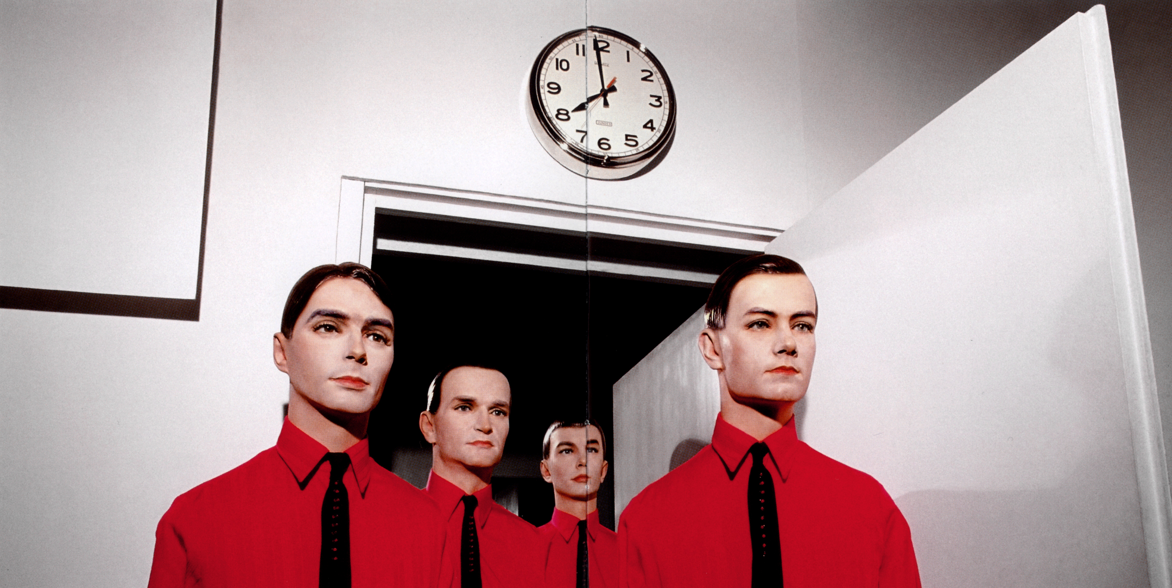 kraftwerk-the_man_machine-8-booklet