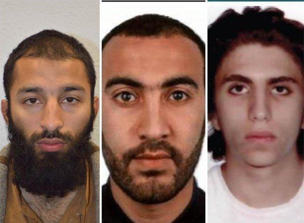 london-bridge-terrorists
