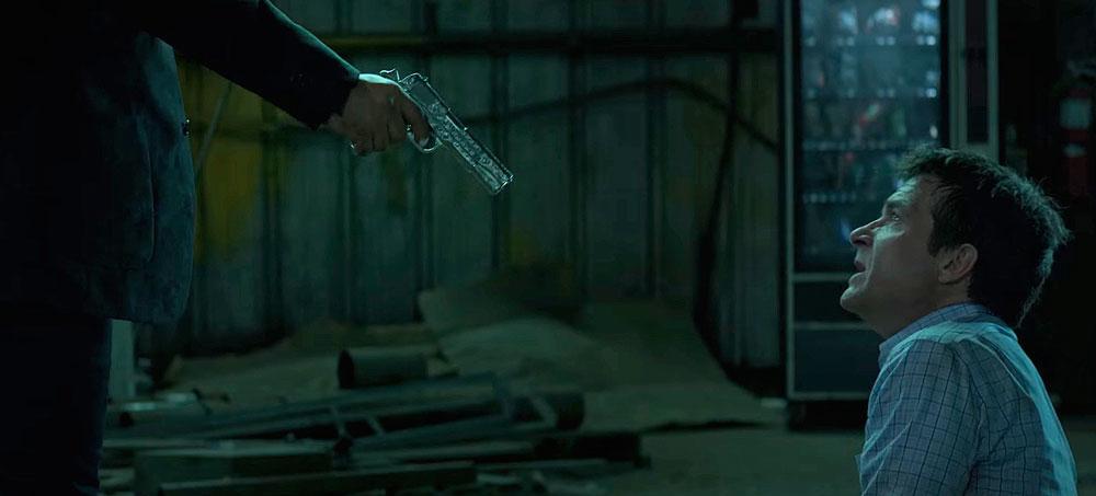 Check Out Netflix S New Gangster Thriller Series Ozark