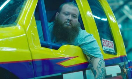 Action-Bronson-let-Me-Breathe-video
