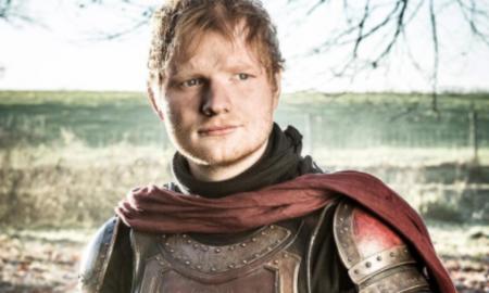 Ed Sheeran Game