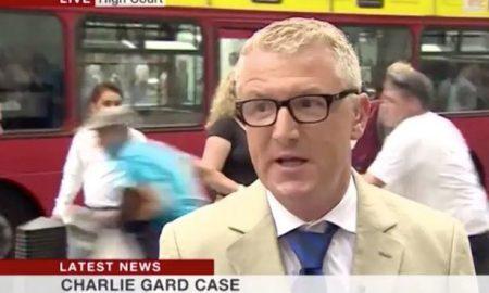Man bus bbc