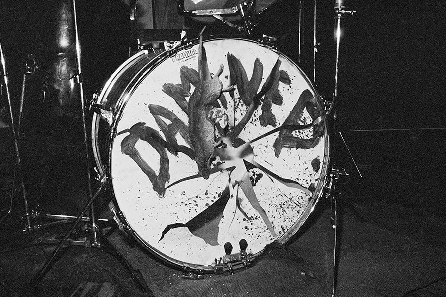 Punk Photos 12