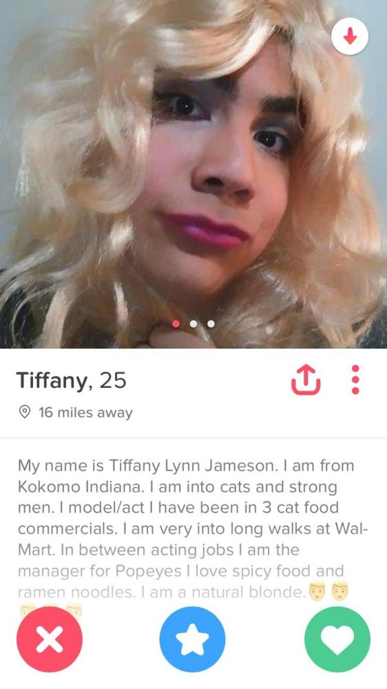Tinder 6