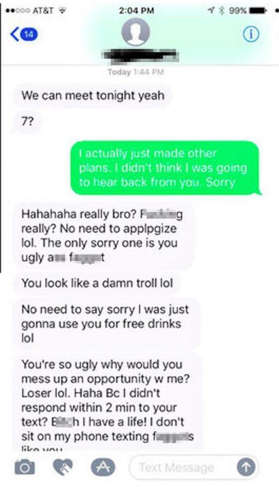 Tinder Date 2