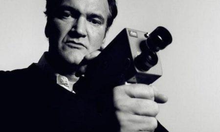 director-quentin-tarantino-next-movie-the-hateful-eight-western_0