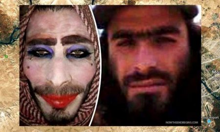 isis-jihadi-fighters-dress-as-women-escape-liberating-iaqi-army-mosul-933x445