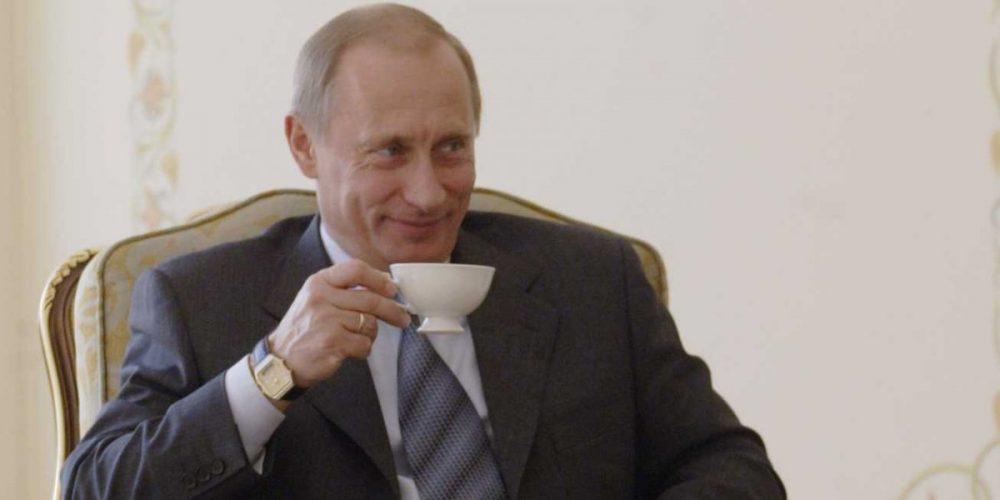 putin-tea-2