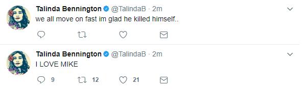 talinda-anne-bentley-3